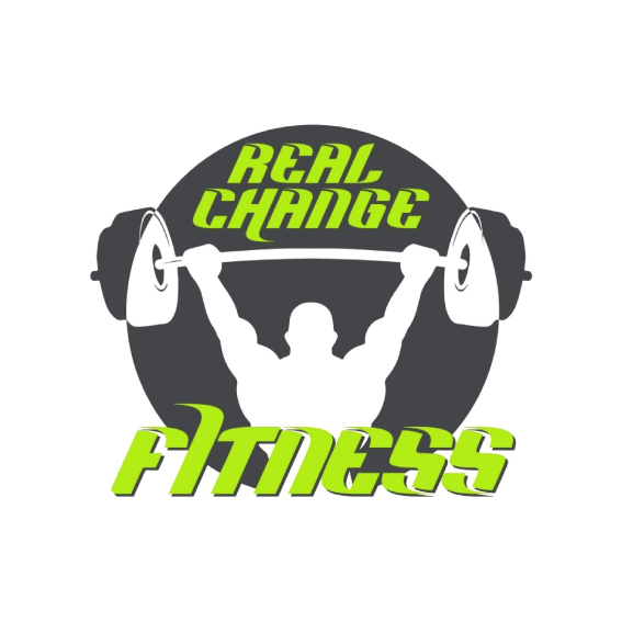 Real Change Fitness